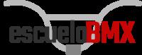 ESCUELA BMX – Sport Support – Rafa izquierdo